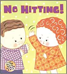 No Hitting